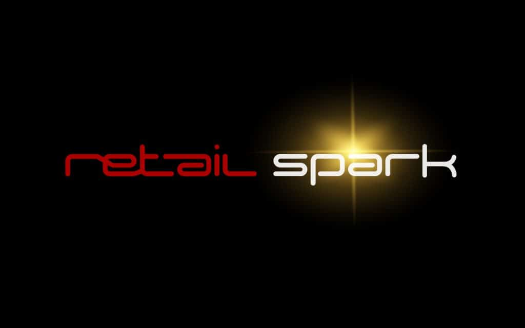 Retail Spark