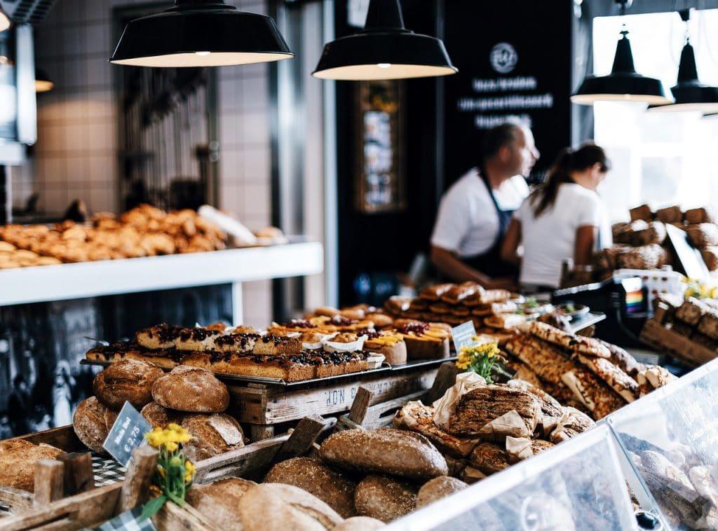 bakery-1868925_1280