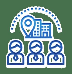Business Improvement Districts (BIDs)